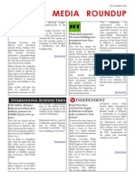 ROUNDUP 1-2.pdf