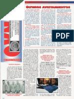 Noticias Ovnis R-006 Nº109 - Mas Alla de La Ciencia - Vicufo2