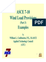 ATC Wind Load Guide Line Part 3