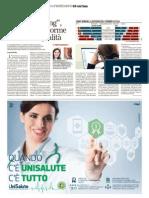 2015 11 02 | La Repubblica Af | Dell'Olio