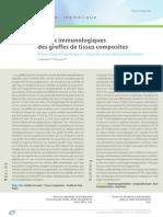 tissu composite.pdf