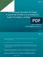 inhelder_procedimientos_2011