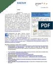 infolettre sage-innovation 15 24