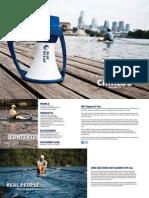 2015 Catalogo NK