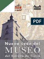Revista Ejercito 831