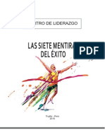 Las siete mentiras del éxito.pdf