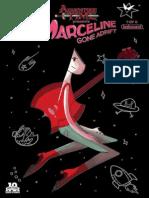 Adventure Time Marceline Gone Adrift 01 2015.pdf