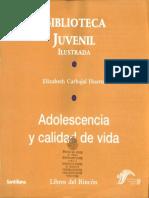 adolescenciaycalidaddevida1-110605001140-phpapp01