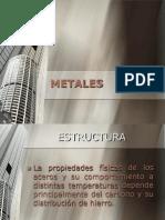 METALES.pdf