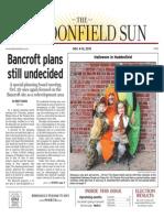 Haddonfield - 1104.pdf