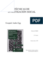 Ander_Egg_Capitulos8y11_Pag139-153y211-223.pdf