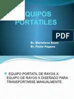 EQUIPOS PORTATILES (2)