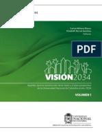 V2034_Vol1_Final_27-05-15_baja_resolucion