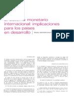 RCE2.pdf