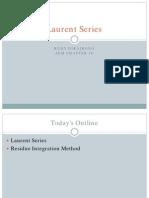 laurent-series-residue-integration.pdf