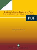 pdf_610