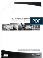 Tilt Up Engineerig.pdf