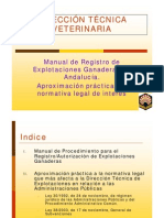 21_13_27_1-DTV-Manual_registro_explotaciones