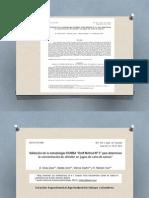 Presentación artculo almidon