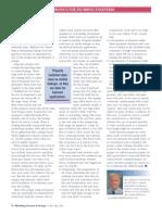 pump seals.pdf