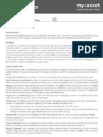 Lnt Policy Wordings Primaryzkzx