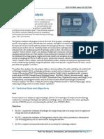 Analisis sistemas FCEV