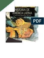 Bethell_Leslie - Historia_de_America_Latina_VI2.docx
