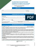 BIA Portabilité FS 678_Ref50055 _ 012015