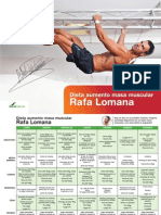 dieta-masa-muscular.pdf