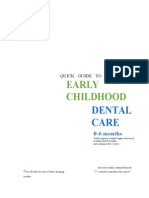 health_dental_childhood.docx