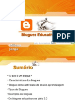 Bogues Educativos