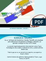 KARDEX_TAURO_LESLIE.pdf