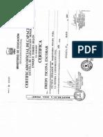 CERTIFICADO Y CONTRATOS DE TRABAJOfre.pdf