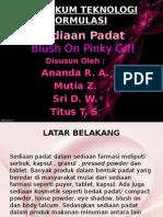 BLUSHON-PPT-FIX123.pptx