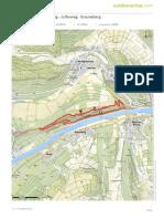 ferienland-wanderweg-jufferweg-brauneberg-tour-de
