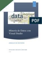 PRACTICA ARBOLES VISUAL.pdf