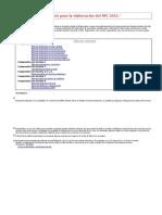 1. Matriz Para Elaboración Del PAT FORMATO (1)AEPM 2015-1