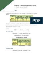 Retroalimentacion Quiz 1 Para El Parcial macroeconomia
