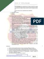 Supuesto_Consumo_Policía_Local_Andalucía