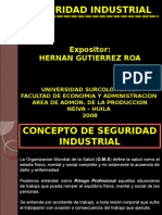 Expo Seguridad Industrial.ppt