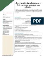Fiche-FDLM397_P4.pdf