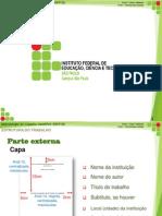 Formatacao_trabalho_v.2.pdf