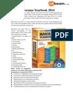 189184970-Manorama-Yearbook-2014.pdf