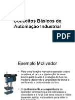 Conceitos Basicos de Automacao.ppt