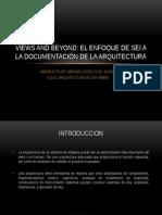 Views_and_Beyon_Presentacion_Andres-Felipe-Vargas-Lopez-1115457.pptx