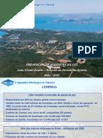 Chiabi-Gestao-de-Seguranca[1].ppt