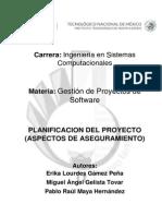 G3 Planificacion del proyecto.pdf