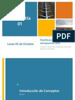 Ayud1_pydap2015 (Versión PDF)