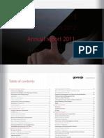 2011_annual_report.pdf