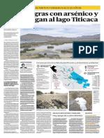 elcomercio_2014-12-14_14